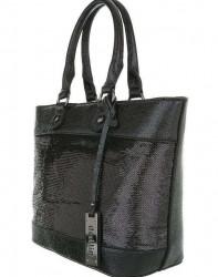 Dámska módna kabelka Q3529 #1