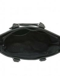 Dámska módna kabelka Q3529 #3