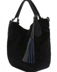 Dámska módna kabelka Q3554 #1