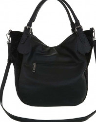 Dámska módna kabelka Q3554 #2