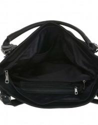 Dámska módna kabelka Q3554 #3