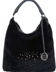 Dámska módna kabelka Q3558