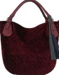 Dámska módna kabelka Q3559