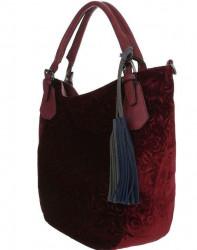 Dámska módna kabelka Q3559 #1