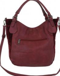 Dámska módna kabelka Q3559 #2