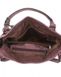 Dámska módna kabelka Q3559 #3