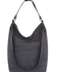 Dámska módna kabelka Q3566 #2