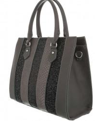Dámska módna kabelka Q3577 #1