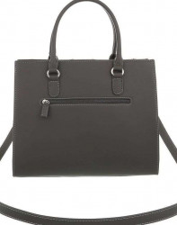 Dámska módna kabelka Q3577 #2