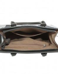 Dámska módna kabelka Q3577 #3