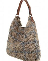 Dámska módna kabelka Q3588 #1