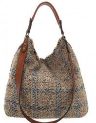 Dámska módna kabelka Q3588 #2