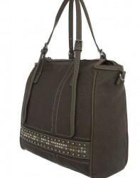 Dámska módna kabelka Q3597 #1