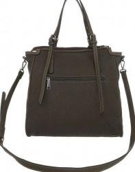 Dámska módna kabelka Q3597 #2