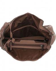 Dámska módna kabelka Q3597 #3