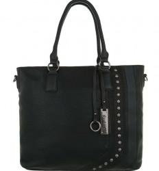 Dámska módna kabelka Q3710