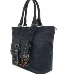 Dámska módna kabelka Q3714 #1