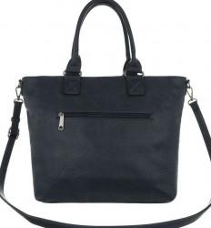 Dámska módna kabelka Q3714 #2