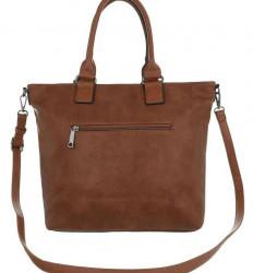 Dámska módna kabelka Q3715 #2