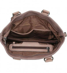 Dámska módna kabelka Q3715 #3