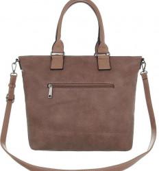 Dámska módna kabelka Q3716 #2