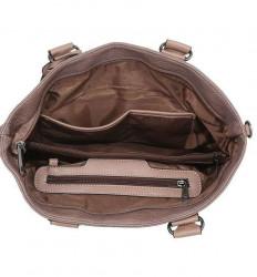 Dámska módna kabelka Q3716 #3