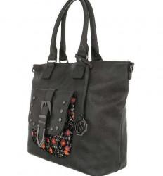 Dámska módna kabelka Q3717 #1