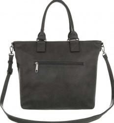 Dámska módna kabelka Q3717 #2