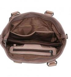 Dámska módna kabelka Q3717 #3