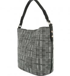 Dámska módna kabelka Q3728 #1