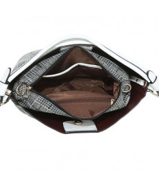 Dámska módna kabelka Q3728 #3