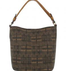Dámska módna kabelka Q3729