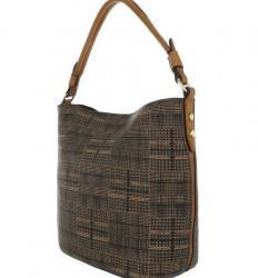 Dámska módna kabelka Q3729 #1
