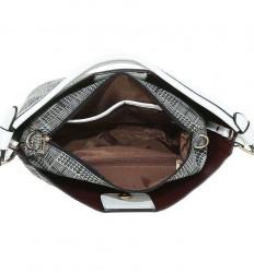 Dámska módna kabelka Q3729 #3
