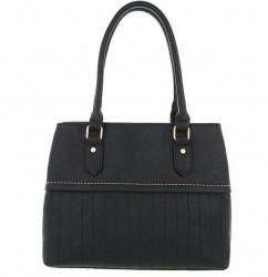 Dámska módna kabelka Q3980