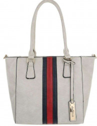 Dámska módna kabelka Q4321