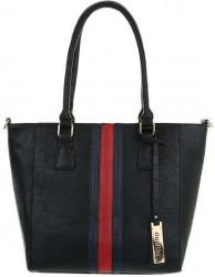 Dámska módna kabelka Q4322