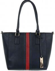 Dámska módna kabelka Q4323