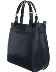 Dámska módna kabelka Q4333 #1