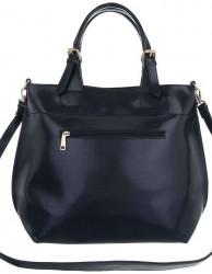Dámska módna kabelka Q4333 #2