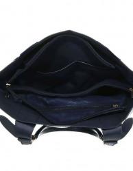 Dámska módna kabelka Q4333 #3