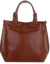 Dámska módna kabelka Q4334