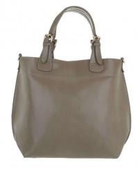 Dámska módna kabelka Q4902