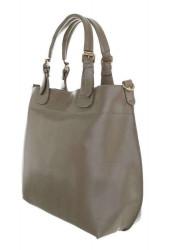 Dámska módna kabelka Q4902 #1