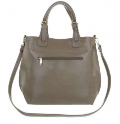 Dámska módna kabelka Q4902 #2