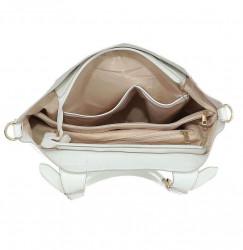 Dámska módna kabelka Q4902 #3