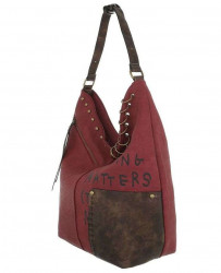 Dámska módna kabelka Q4926 #1