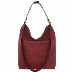 Dámska módna kabelka Q4926 #2