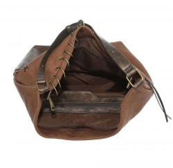 Dámska módna kabelka Q4926 #3