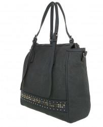 Dámska módna kabelka Q4935 #1